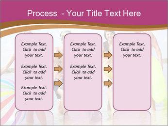0000071374 PowerPoint Template - Slide 86