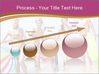 0000071374 PowerPoint Template - Slide 87