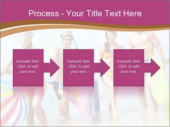 0000071374 PowerPoint Template - Slide 88