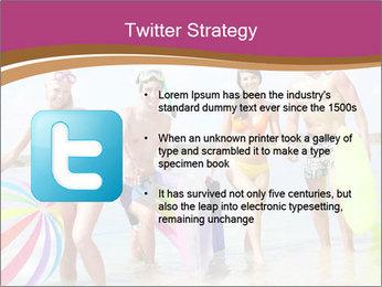 0000071374 PowerPoint Template - Slide 9