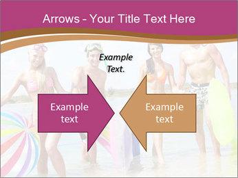 0000071374 PowerPoint Template - Slide 90