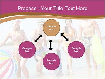 0000071374 PowerPoint Template - Slide 91