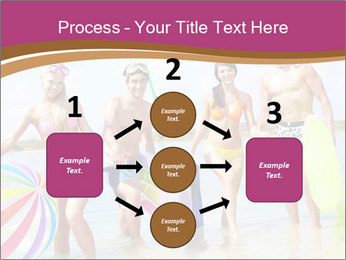 0000071374 PowerPoint Template - Slide 92