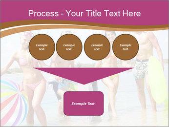 0000071374 PowerPoint Template - Slide 93