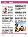 0000071374 Word Templates - Page 3