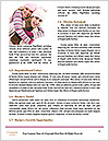 0000071374 Word Templates - Page 4