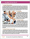 0000071374 Word Templates - Page 8