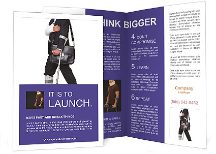 0000071375 Brochure Template