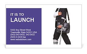 0000071375 Business Card Templates