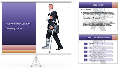 0000071375 PowerPoint Template