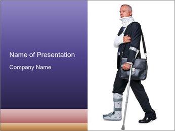 0000071375 PowerPoint Template - Slide 1