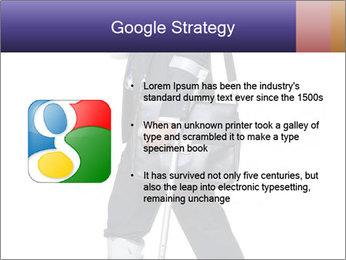 0000071375 PowerPoint Template - Slide 10