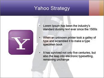 0000071375 PowerPoint Template - Slide 11