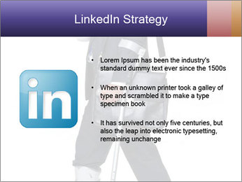 0000071375 PowerPoint Template - Slide 12