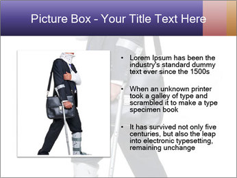 0000071375 PowerPoint Template - Slide 13
