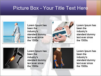 0000071375 PowerPoint Template - Slide 14