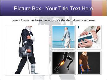 0000071375 PowerPoint Template - Slide 19
