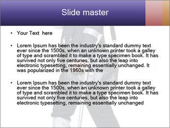 0000071375 PowerPoint Template - Slide 2