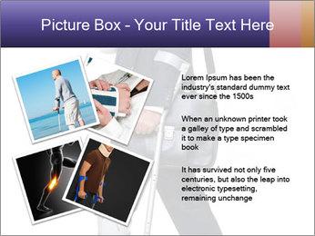 0000071375 PowerPoint Template - Slide 23