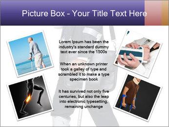 0000071375 PowerPoint Template - Slide 24