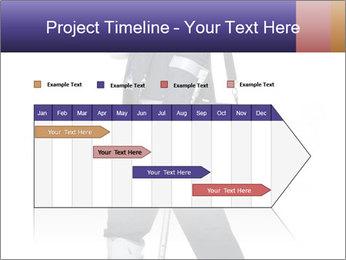 0000071375 PowerPoint Template - Slide 25