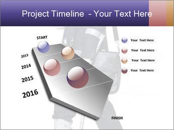 0000071375 PowerPoint Template - Slide 26