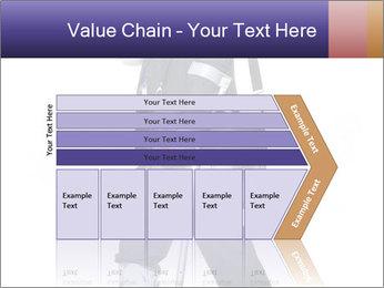 0000071375 PowerPoint Template - Slide 27