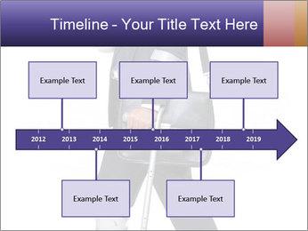 0000071375 PowerPoint Template - Slide 28