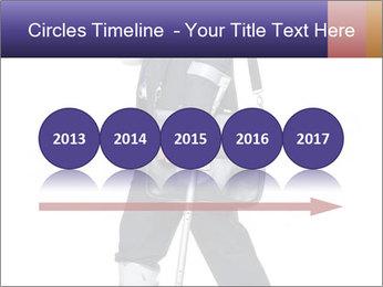 0000071375 PowerPoint Template - Slide 29