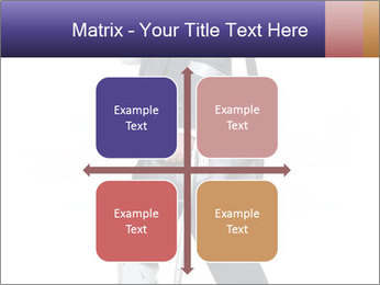 0000071375 PowerPoint Template - Slide 37