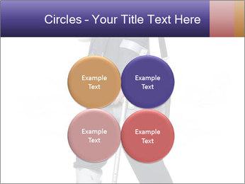 0000071375 PowerPoint Template - Slide 38