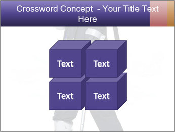 0000071375 PowerPoint Template - Slide 39