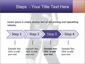 0000071375 PowerPoint Template - Slide 4