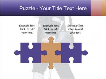 0000071375 PowerPoint Template - Slide 42