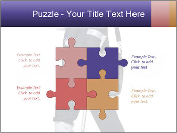 0000071375 PowerPoint Template - Slide 43