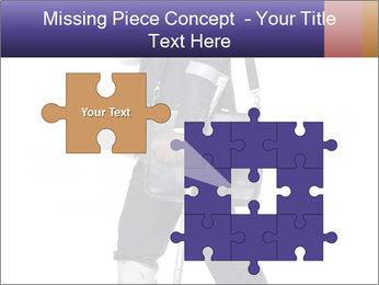 0000071375 PowerPoint Template - Slide 45