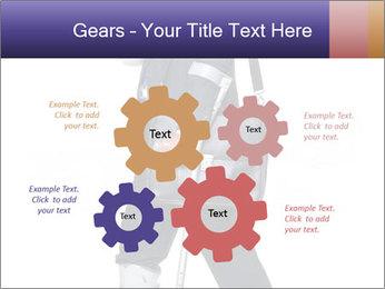 0000071375 PowerPoint Template - Slide 47
