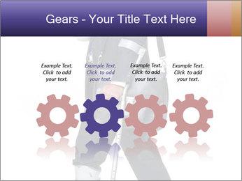 0000071375 PowerPoint Template - Slide 48