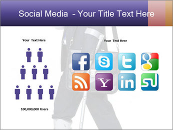 0000071375 PowerPoint Template - Slide 5