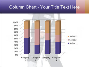 0000071375 PowerPoint Template - Slide 50
