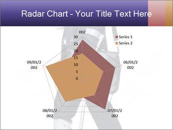 0000071375 PowerPoint Template - Slide 51