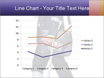 0000071375 PowerPoint Template - Slide 54