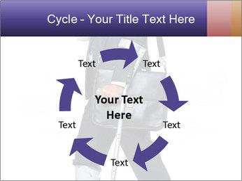 0000071375 PowerPoint Template - Slide 62