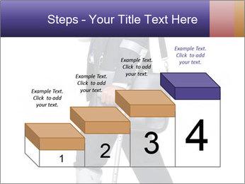 0000071375 PowerPoint Template - Slide 64