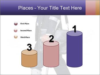 0000071375 PowerPoint Template - Slide 65