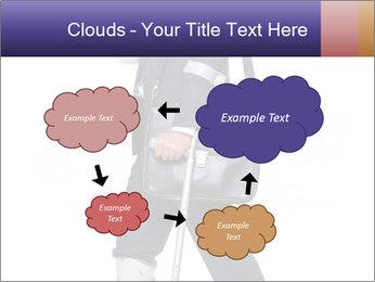 0000071375 PowerPoint Template - Slide 72
