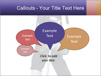 0000071375 PowerPoint Template - Slide 73