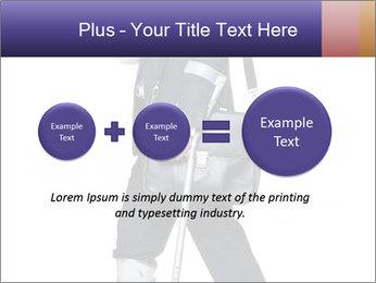 0000071375 PowerPoint Template - Slide 75