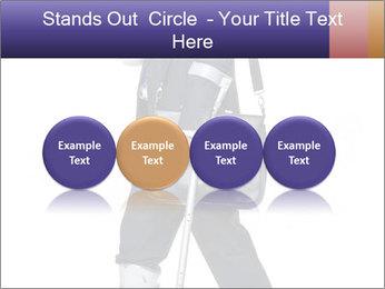 0000071375 PowerPoint Template - Slide 76