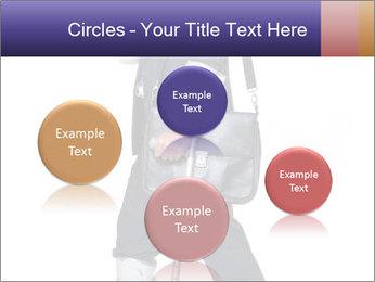 0000071375 PowerPoint Template - Slide 77